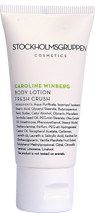 Caroline Winberg Body Lotion Fresh Crush 30ml